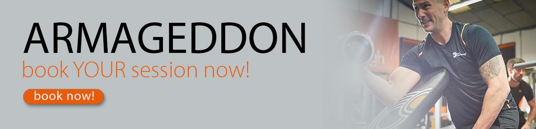 armageddon-book-now