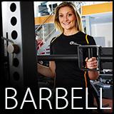 barbell-class