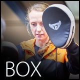 box-class