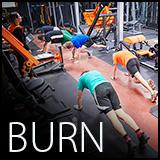 burn-class