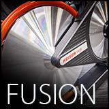 fusion-class