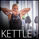 kettlebells-class