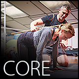 core-class