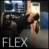 flex-class