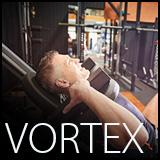 vortex-class